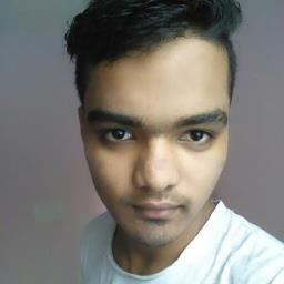 Ritesh Patidar