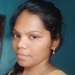 Rajyalakshmi Reddy