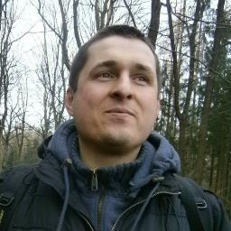 Tomasz Kryłowski