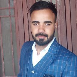 UMESH KHATKAR