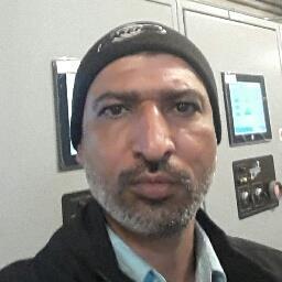 Aman Khan