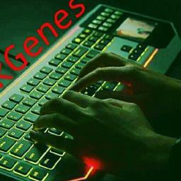 Genes Sambayena