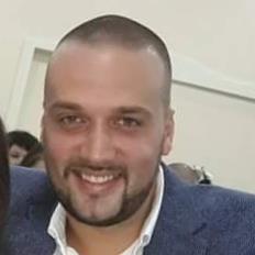 Marko Sikman