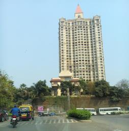 Siddharth Acharya