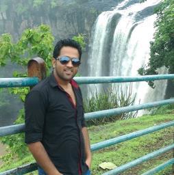 Amit Dhankani