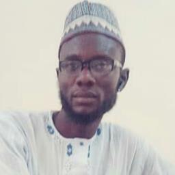 Al-Amin Rais