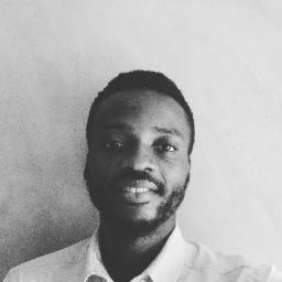 Charles Obeng