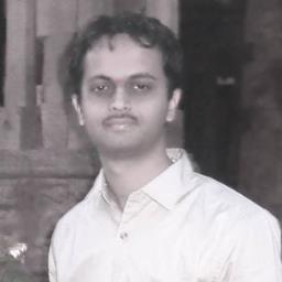 Srivathsa Sharma
