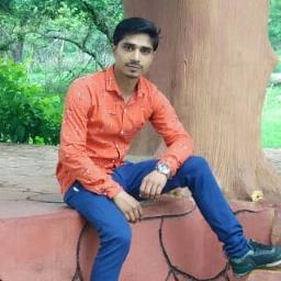 GOPAL Patidar