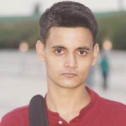 Aman Singh Rathore