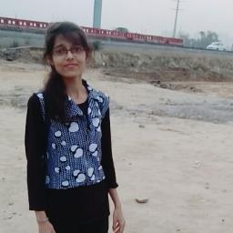 Rashmi Sahu
