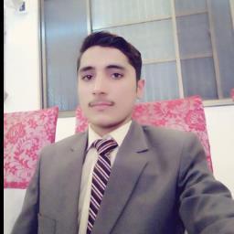 Fahad Ahmad
