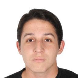 Matheus da Silva Batista