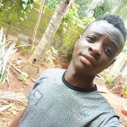 Ugwu Chiagozie Stanley