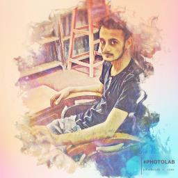 Syed Ahmed Raza Shah