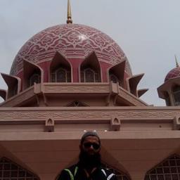 Tajul Islam