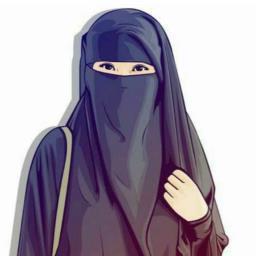 Y8een Alsheikh