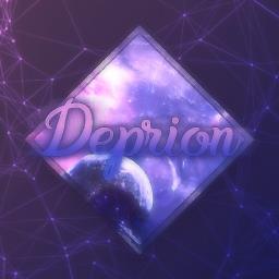 Deprion