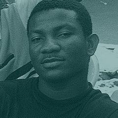Sosthenes Kwame Boame