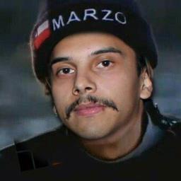 Felipe Andrade [72ota1]