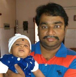 Dhinesh Prabhu