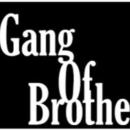 Brothers Gang