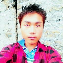 Sandesh Sunuwar