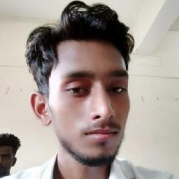 Dhiraj Sharma