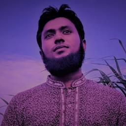 Mohsin Uddin