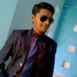 Gurav Vijay