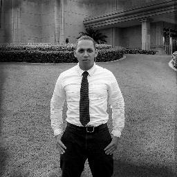 Domingo Sanz Perez