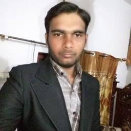 Zeshan Aqib