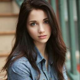 Sofia Turner