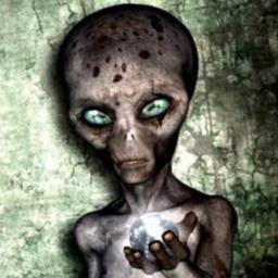 Alien AGT
