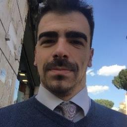 Luca Papetta