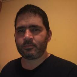 Jorge Astúa