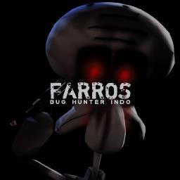 Farros