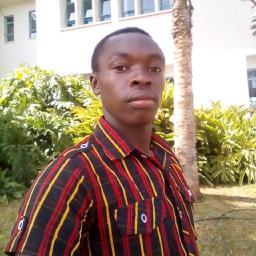 Philip Juma Mulongo