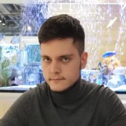 Emanuel Terteș