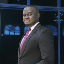 Iredafe Owolabi