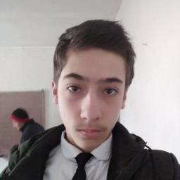 Suhayli Tuev