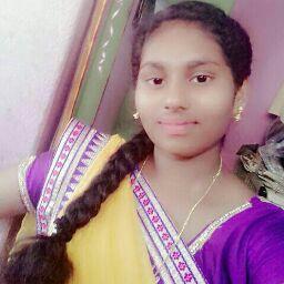 Divya Sudha