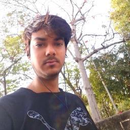 Viraj Singh