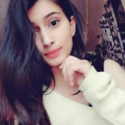 🌸 Elina RL Shah 🌸