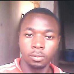 Abel Bakomen nana
