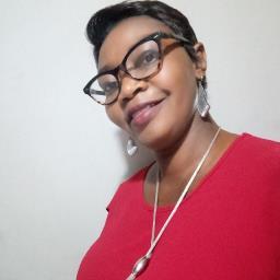 Aderonke Oniwonlu Asiekwu