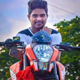 M P Surya Sai