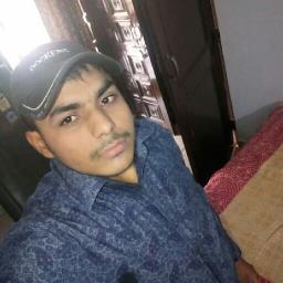 Puneet Bhardwaj