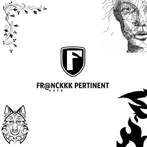 Franck Pertinent