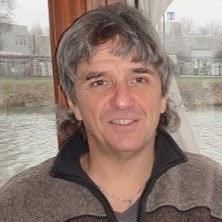 Roger Nunn